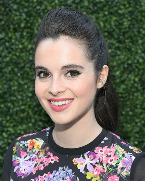 did laura marano cut her hair did lauren marano cut her hair did marano really cut hair