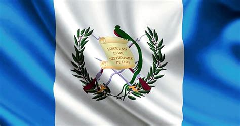 imagenes simbolos patrios de guatemala revista j 237 cara el escudo nacional de guatemala