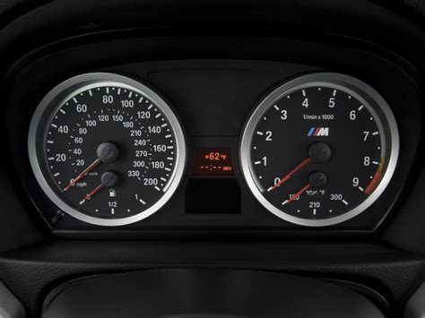 how to fix cars 2011 bmw m3 instrument cluster image 2011 bmw m3 2 door coupe instrument cluster size 1024 x 768 type gif posted on june