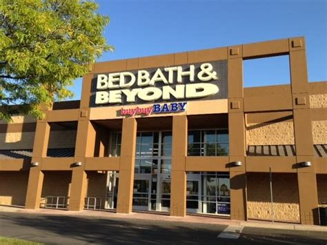 bed bath and beyond westminster 28 images bed bath