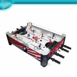 eishockey tisch tischplatte stange eishockey spiele eishockey und hockey