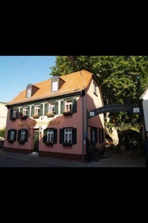 restaurant speisekammer heddernheim speisekammer frankfurt am restaurant bewertungen