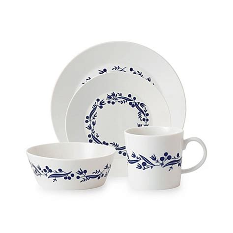bed bath and beyond dishes royal doulton 174 fable dinnerware bed bath beyond