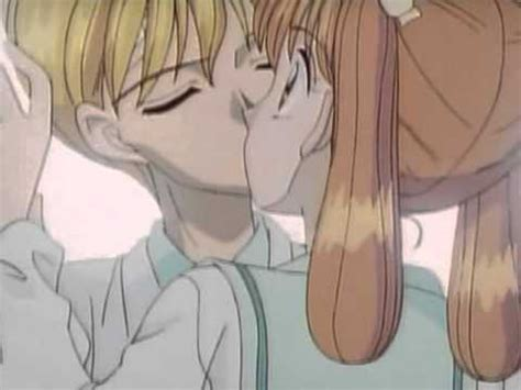 imagenes de parejas romanticas de anime tops 10 parejas de animes comedia romantica youtube