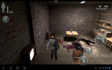 max payne mobile apk max payne apk data for android free