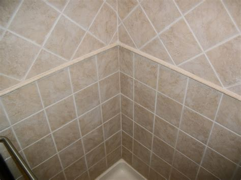 tile pattern ideas top simple bathrooms with shower home simple bathroom tile