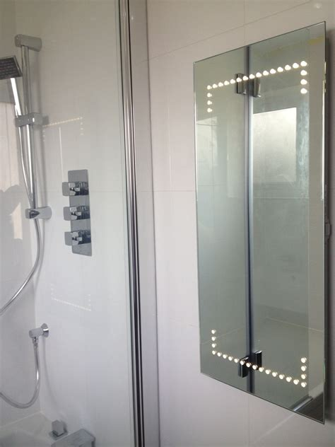bling bathroom mirrors plumb 100 feedback bathroom fitter plumber