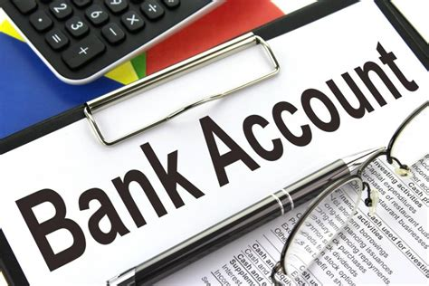 open belize bank account setting a bank account in abc school of