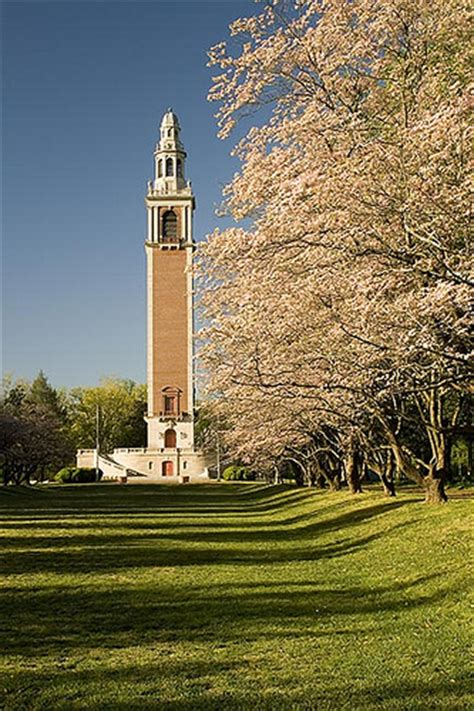 park richmond va the carillon at byrd park richmond va flickr photo