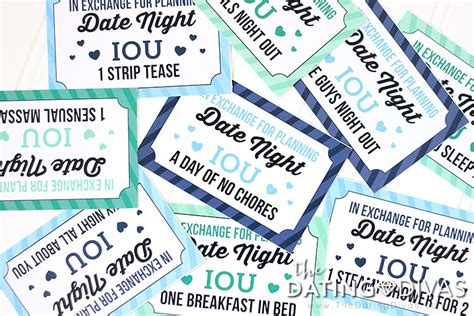 iou coupons iou coupons 28 images running late with gifts our iou