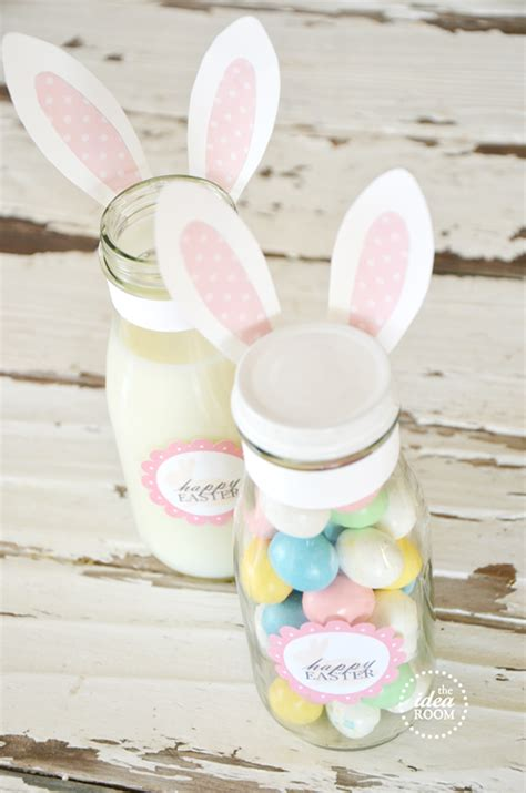 easter present ideas easter gift ideas
