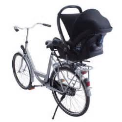 famille cycliste solutions pour emmener vos enfants 224