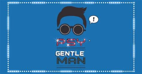 download mp3 from gentleman songs 320kb psy gentleman hd video song free download