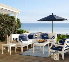 White Patio Furniture Best 25 White Patio Furniture Ideas On