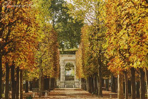 Autumn L by In Autumn 187 L Amour De Parisian