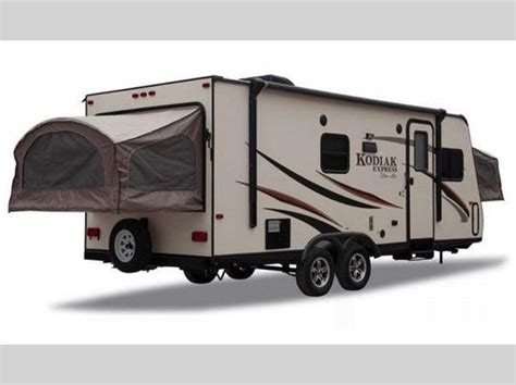 trailer san s day the best excuses to go on an rv trip