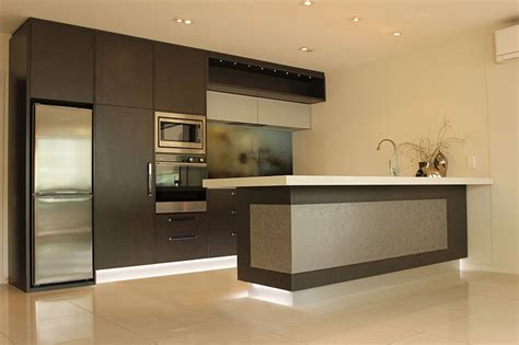 kitchen interior fittings interior fittings cabinetry joinery gallery