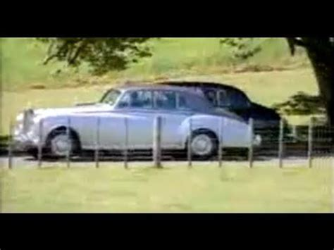Rolls Royce Grey Poupon 17 Best Images About Hs Propaganda On