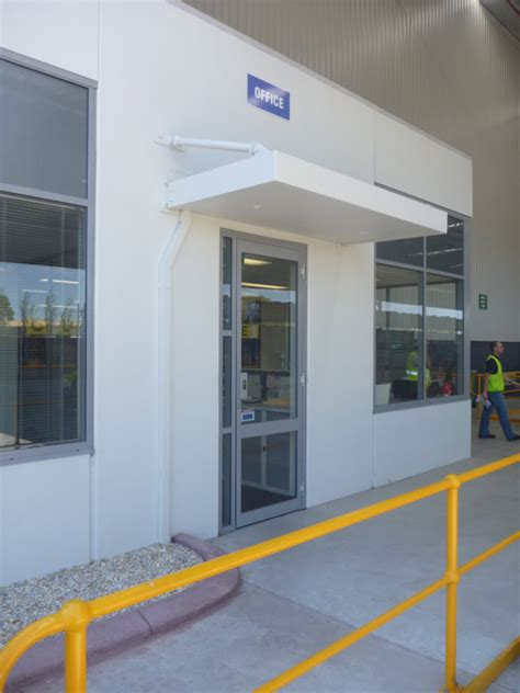 glass doors perth aluminium doors perth aluminium sliding doors glass