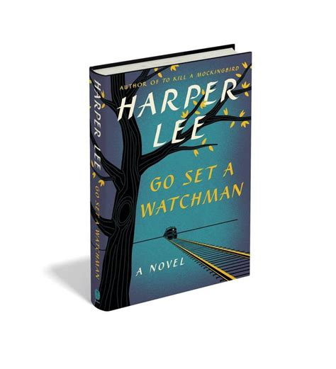 Go Set by The Legacy Building Opportunity Of Go Set A Watchman By