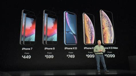 iphone xs cena srbija iphone xs max cena srbija iphone xr cena srbija iphone xs prodaja