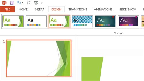 microsoft powerpoint 2013 themes pack slide themes in powerpoint 2013 free powerpoint templates