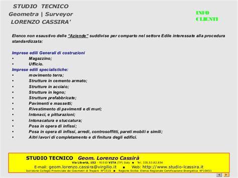 documento valutazione rischi ufficio documento valutazione rischi procedure standardizzate
