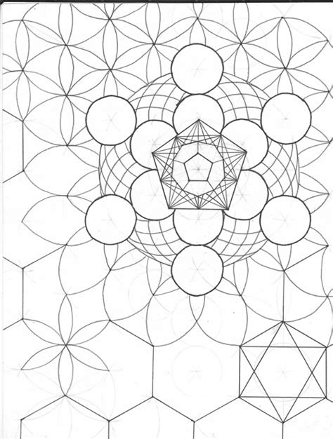 pattern definition in geometry sacred geometry sacred geometries pinterest chang e