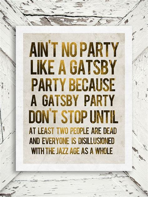themes and quotes in the great gatsby 202 best great gatsby party ideas images on pinterest