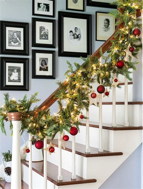 how to photograph christmas lights indoors 31 gorgeous indoor d 233 cor ideas with lights digsdigs