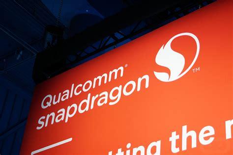 Qualcomm Announces The Snapdragon 660 Snapdragon 630