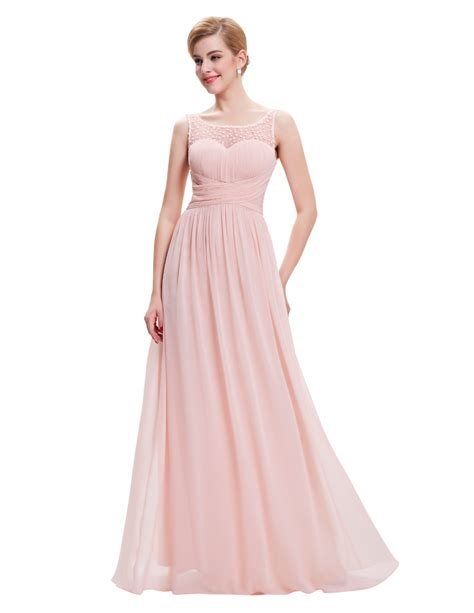 Discount Wedding Dresses Uk by Cheap Pink Bridesmaid Dresses Discount Wedding Dresses