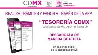 secretaria de finanzas de la ciudad de mexico infracciones secretar 237 a de finanzas de la cdmx