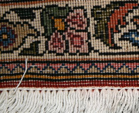 knot rug how to count knots in rugs kpsi rug