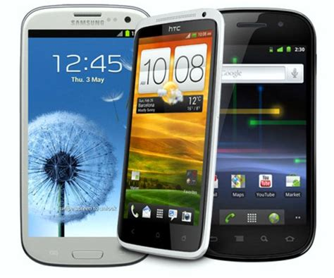 fastest android phone 5 step guide choose the wright android phone mobiletweaks