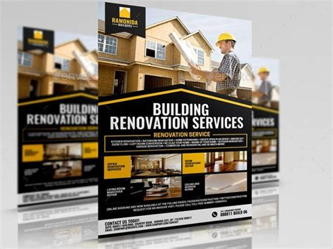 house renovation services house renovation services 28 images mercer county nj kitchen remodeling contractor
