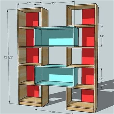 Narrow Shelf Crossword by 25 Best Ideas About Bookshelf Room Divider On Room Partition Ikea Studio