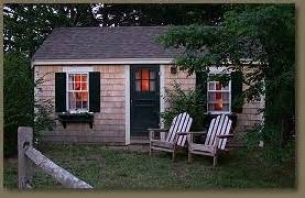 Cottage Grove Eastham by Cottage Grove Amenities