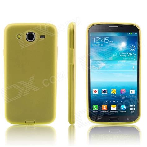 Soft Samsung Galaxy Mega 5 8 soft tpu back for samsung galaxy mega 5 8 i9150