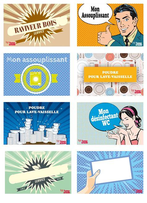 Recette Assouplissant Maison by Fait Maison L Assouplissant Parfum 233 Pour Le Linge Femme