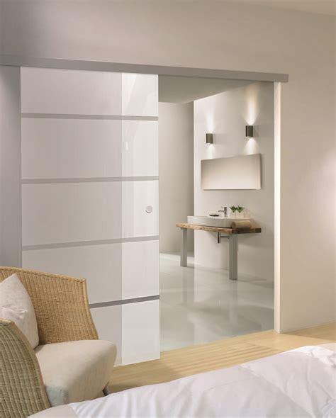 winzige badezimmer designs badezimmer schiebet 252 r haus design m 246 bel ideen und