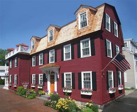 morning glory bed and breakfast the haunted destinations of salem massachusetts home of the salem witch trials