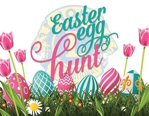 easter egg hunt westbury lions annual easter egg hunt 26th march 2016 westbury lions club