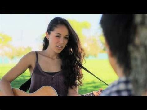 song by kina grannis kina grannis tickets 2017 kina grannis concert tour 2017