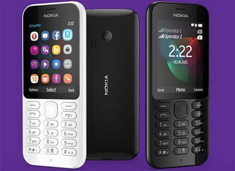 nokia new phones 2015 image gallery new nokia phones for 2015