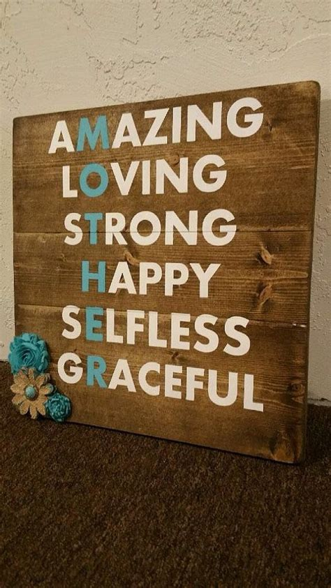 best birthday gift for mom best 25 diy gifts for mom ideas on pinterest gifts for