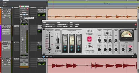 format audio normal photo bien d 233 buter 1256972 audiofanzine