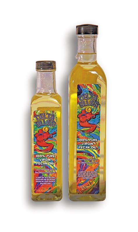 indianola pecan house delta pecan oil 500 ml indianola pecan house online store