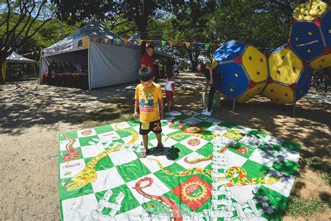cineplex tasik family timeless picnic taman tasik shah alam
