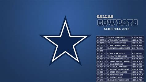 cowboys wallpapers top  cowboys backgrounds